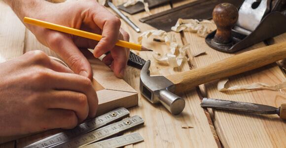 carpentry-services