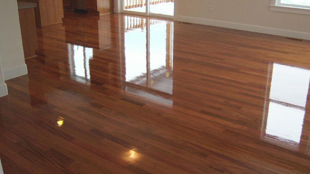 Hardwood Flooring Lynn, MA