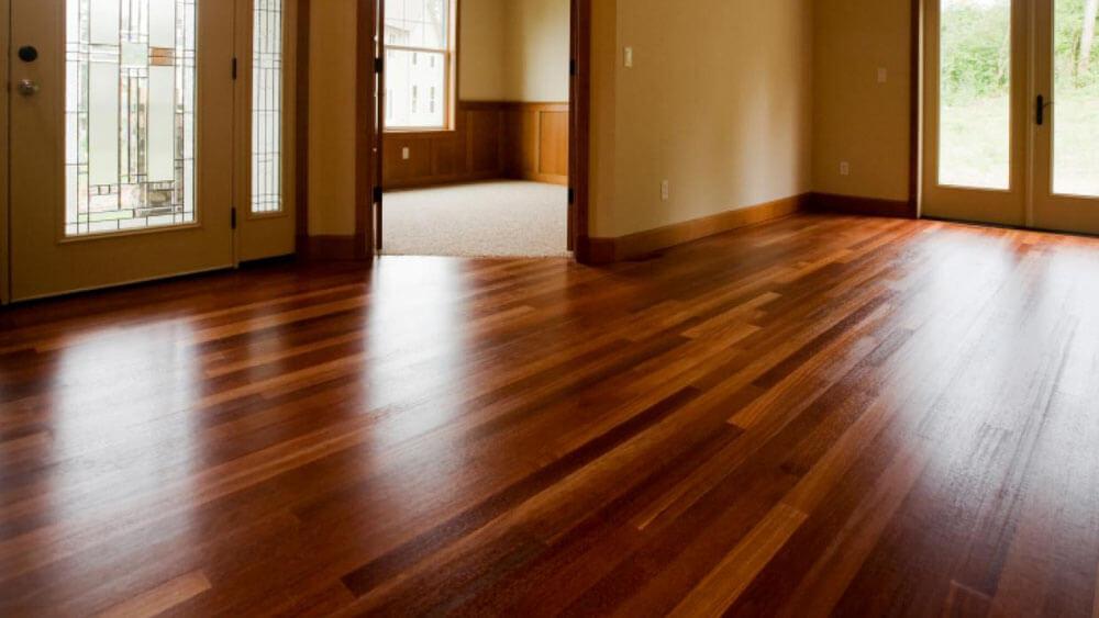 hardwood floors installing Lynn, MA