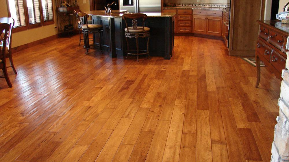 hardwood flooring near me Lynn, MA