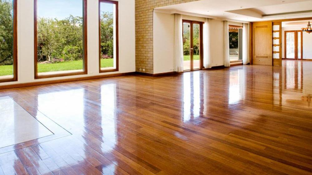 hardwood flooring cost Lynn, MA