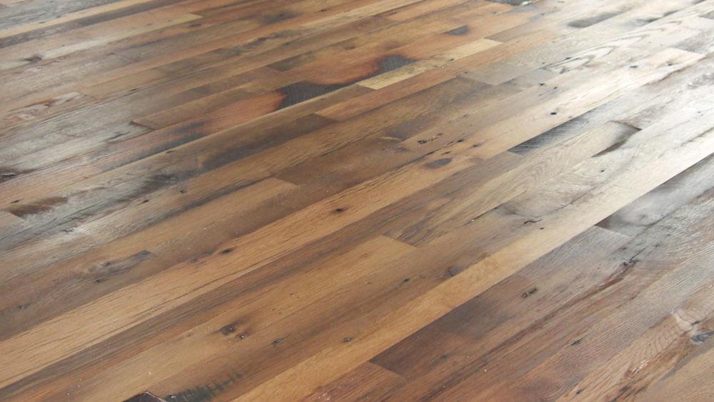 hardwood floor installation near me Lynn, MA