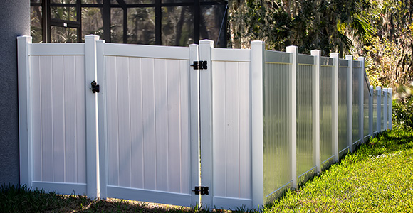 fence-cta services
